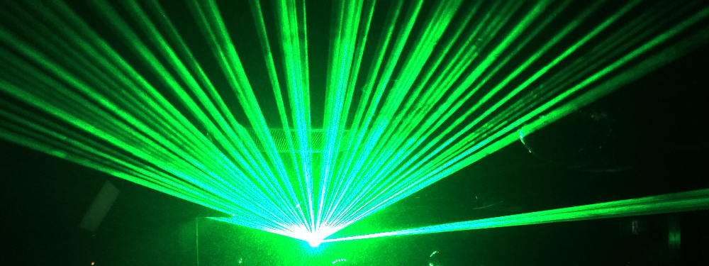 laser_header